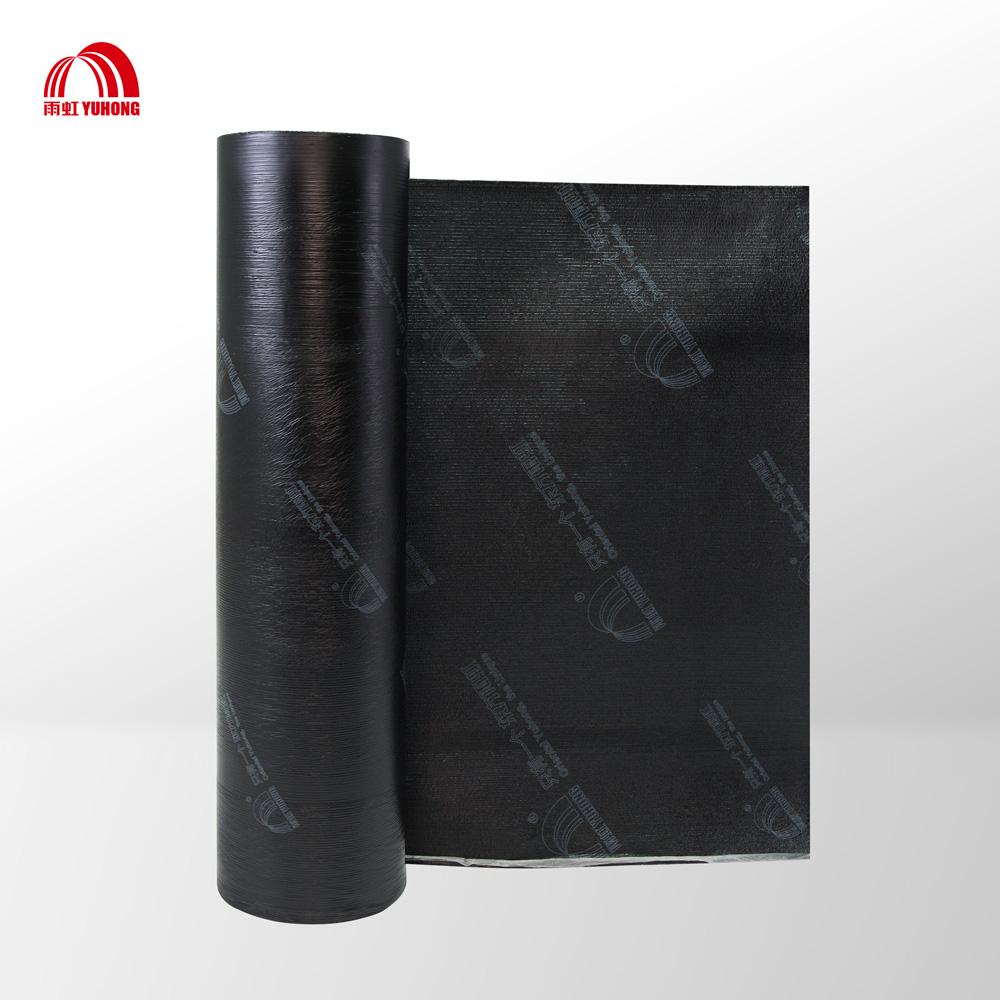 东方雨虹PMB-751(APP)改性沥青防水卷材系列 重庆批发销售